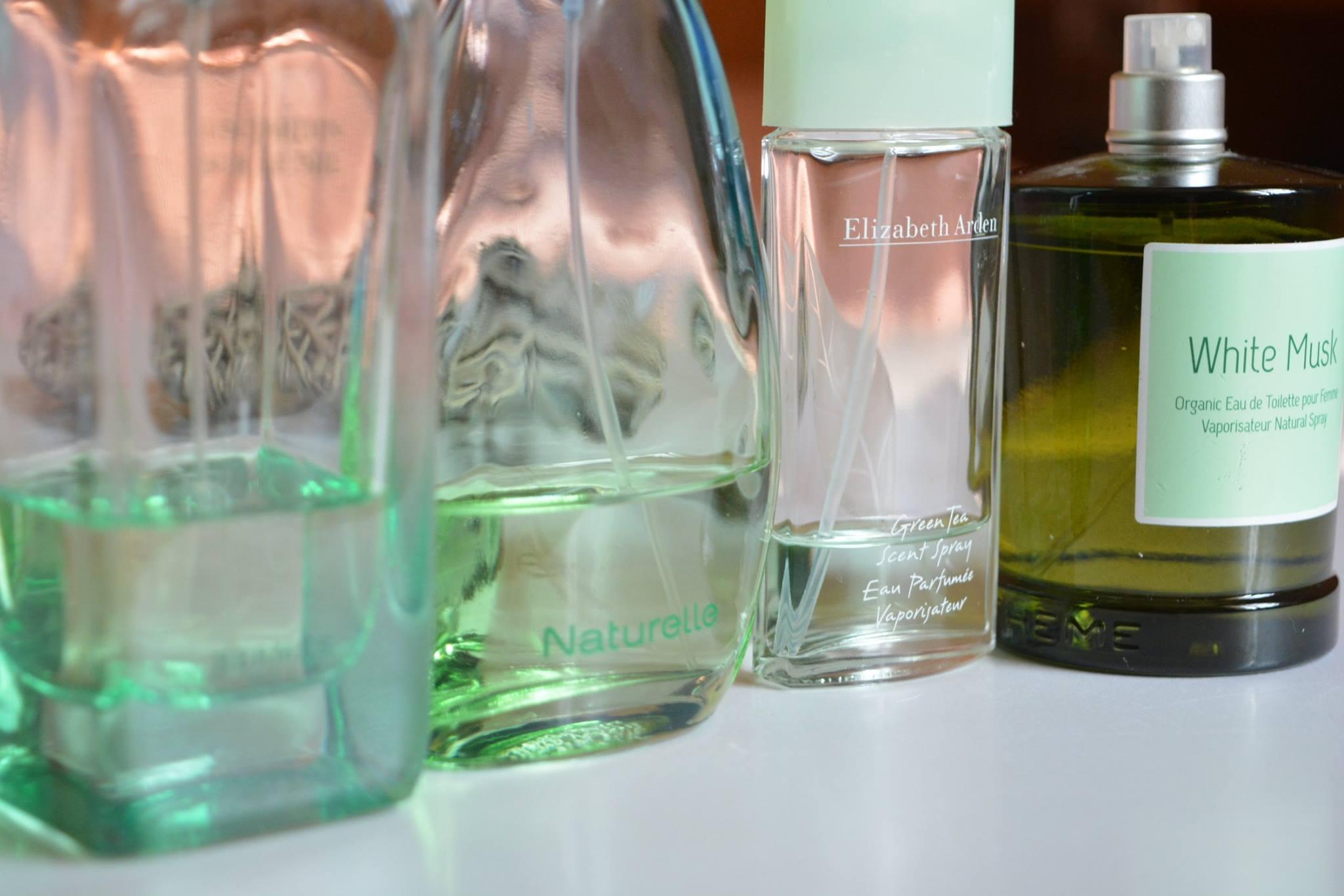 Parfumuri De Craciun Capricii Parfumate Beautybarometer