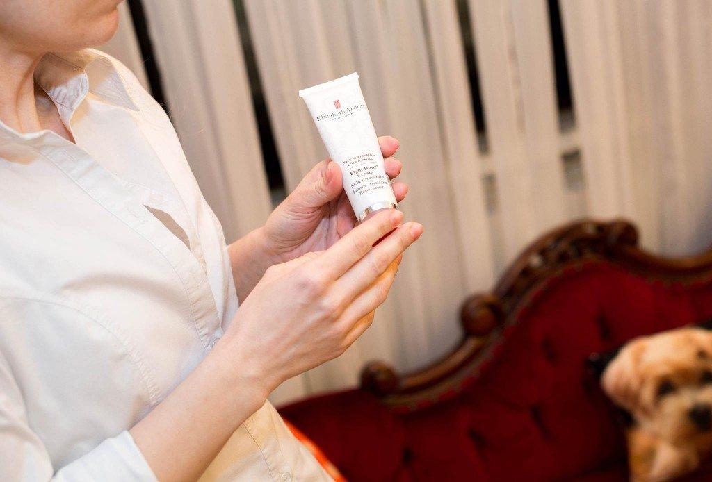 Elizabeth-arden-8hours-skinprotectant-beautybarometer