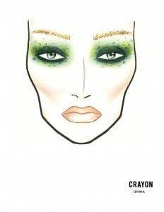 SS16 TREND Facechart_EDITORIAL_CRAYON