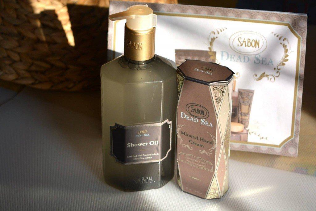 sabon-deasea-showeroil-handcream-beautybarometer2016 (6)