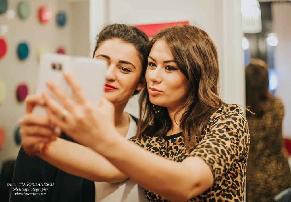 beautyswap-beautybarometer-februarie2016