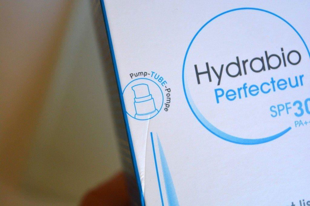 bioderma-hydrabio-perfecteur-beautybarometer2016 (27)