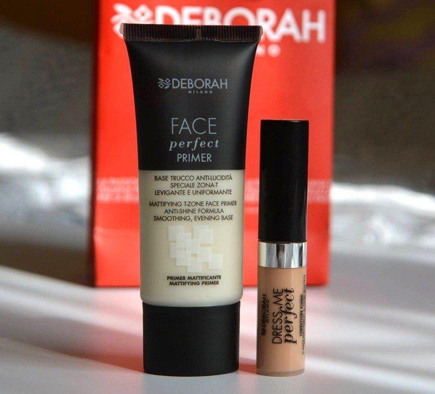 deborah-milano-makeup-primer-concealer-2016-beautybarometer