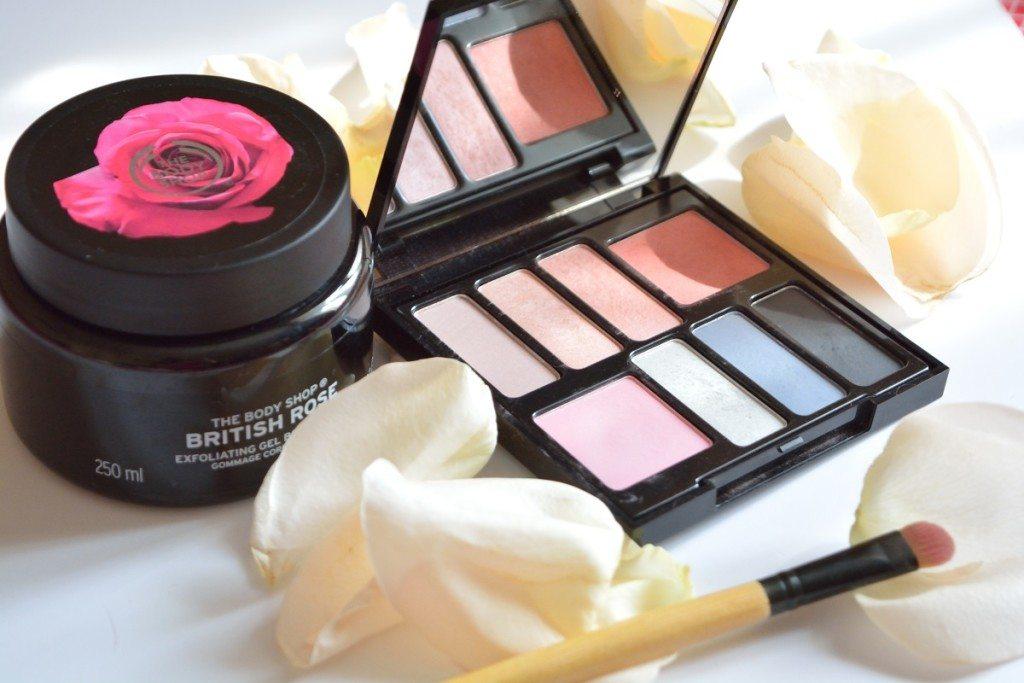 britishrose-thebodyshop-plaette-beautybarometer-march2016