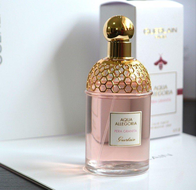 guerlain-peragranita-2016-aquaallegoria-parfum-beautybarometer