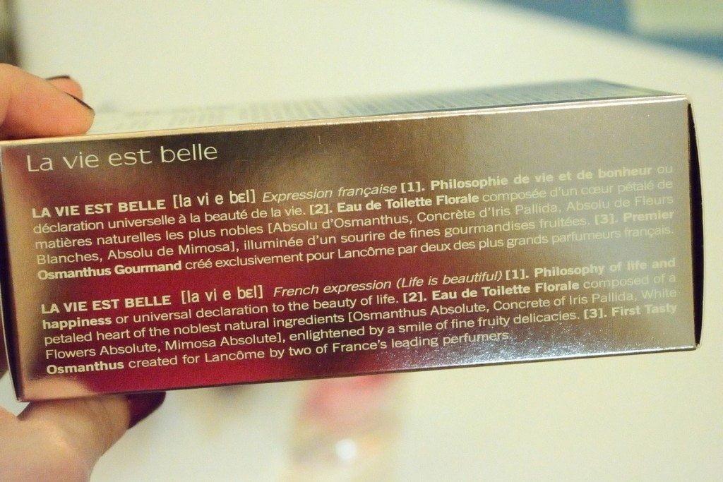 lavieestebelle-lancome-beautybarometer2016