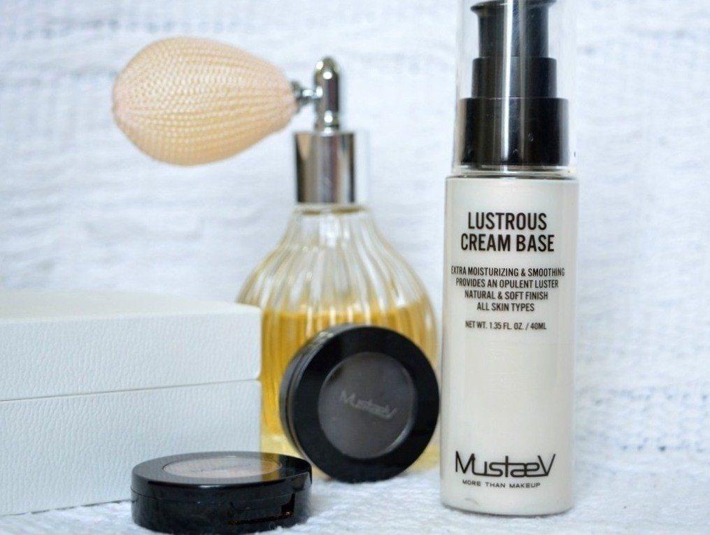 mustaev-beautybarometer-primer-lustruos-creambase-2016