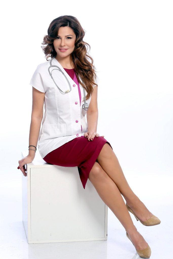 Oana-cuzino-interviu-beautybarometer