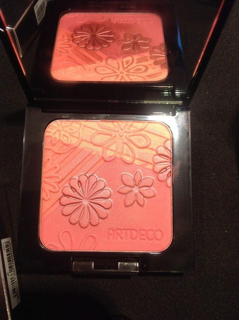 artdeco-2016-blush