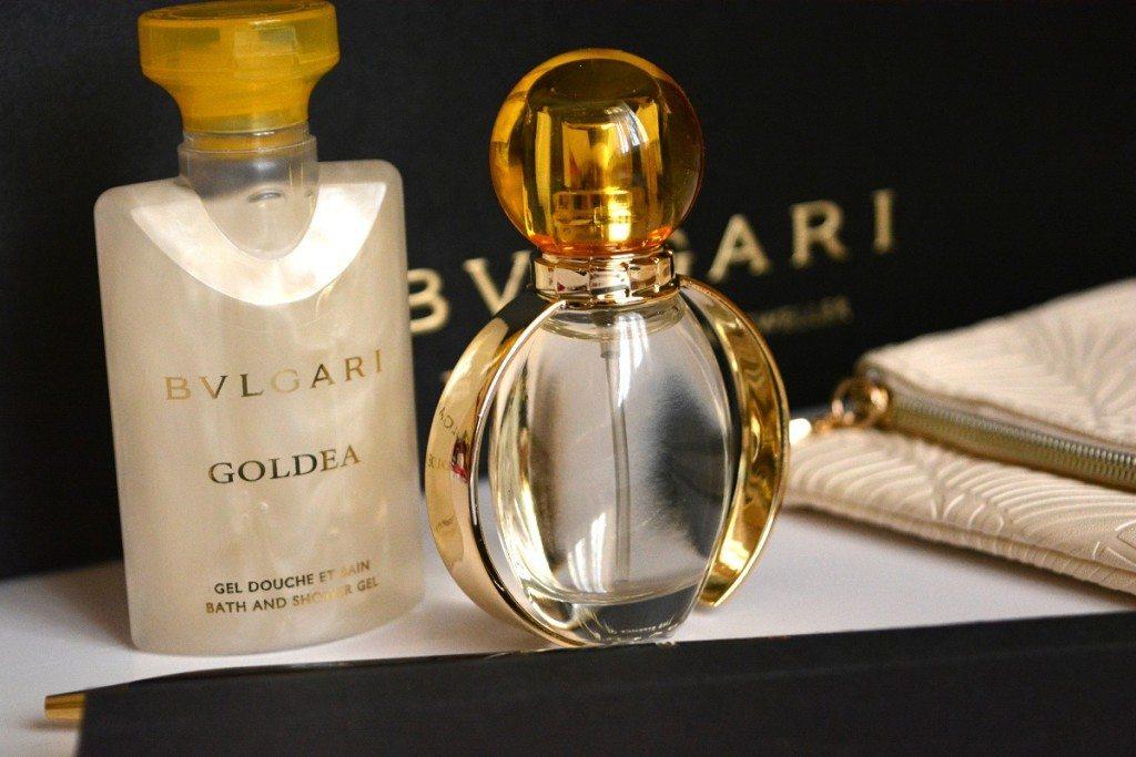 bulgari-goldea-parfum-2016-beautybarometer-review