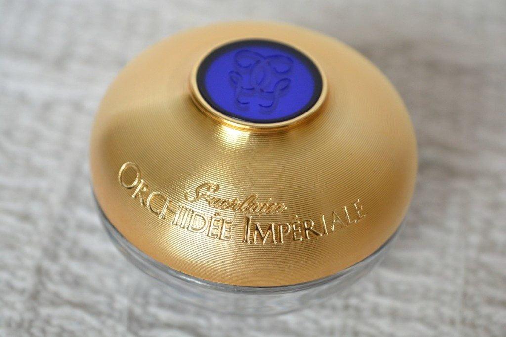 guerlainorchideeimperialeeyecream-canar-beautybarometer2016