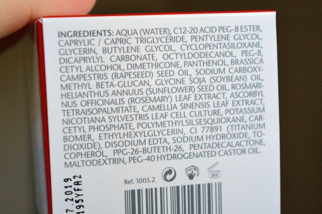 skincode-essentials-regeneratingcream-ingrediente