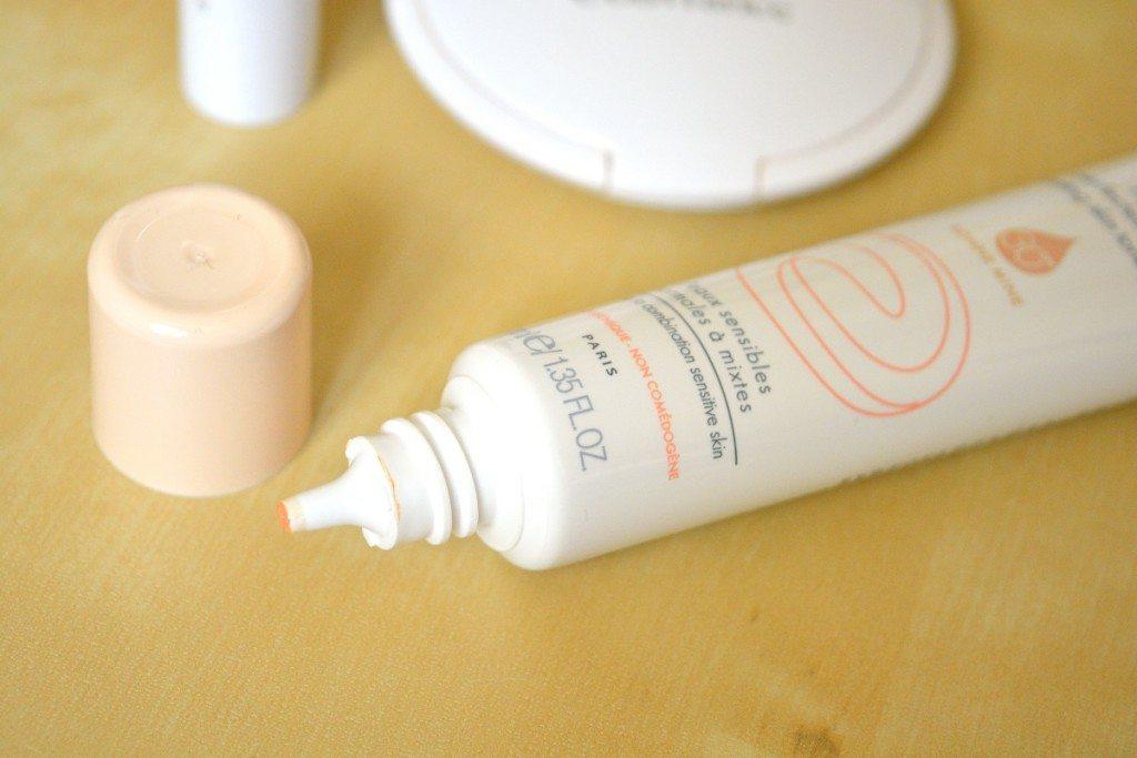avene-hydrance-optimale-teintee-beautybarometer (2)