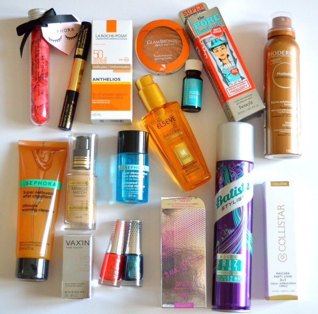 beautyblogger-concurs-beautybarometer-beautybloggerschallenge-2016 (16)
