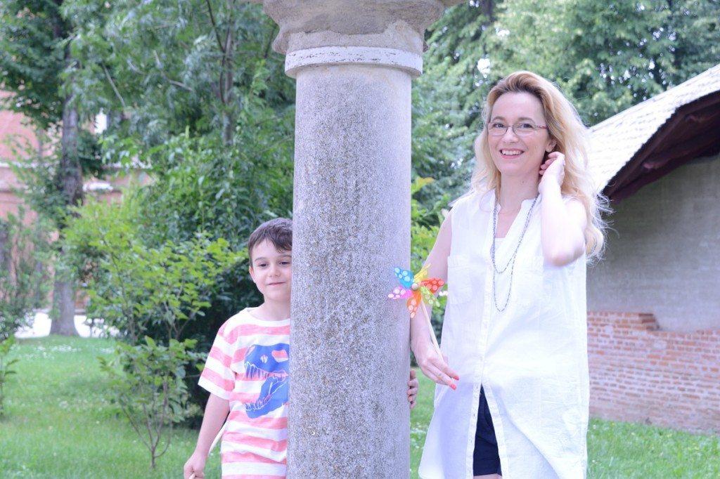 takkofashion-beautybarometer-2016-summer (13)