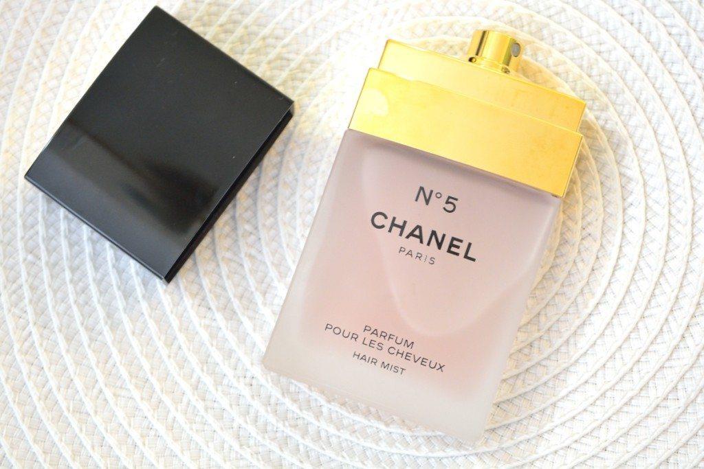 chanel5-hairmist-beauty-parfum2016