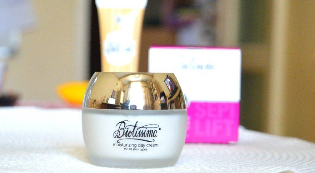 biotissima-beautybarometer-cremabio-review-beautybarometer2016