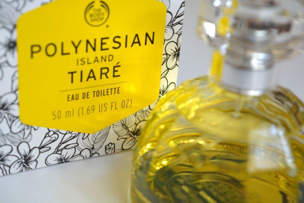 polynesianislandtiare-thebodyshop-edt-parfum-review-beautybarometer2016