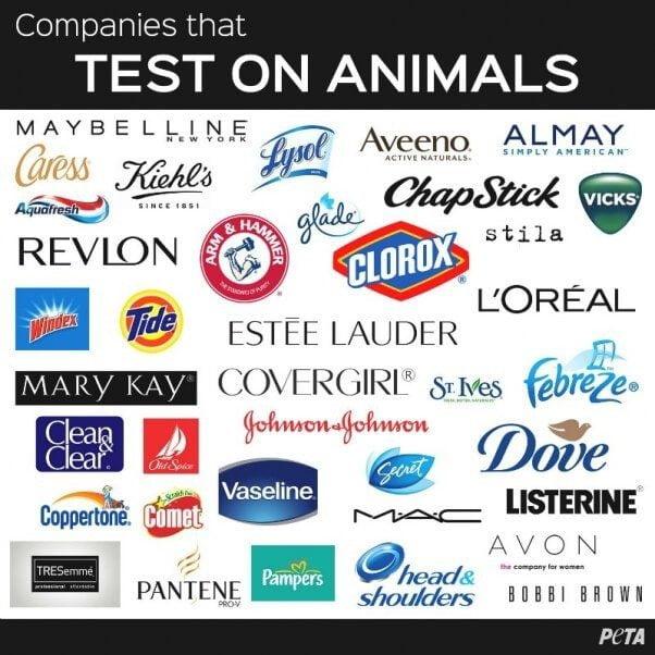 Companies-That-Do-Test-On-Animals-PETA-new-602x602