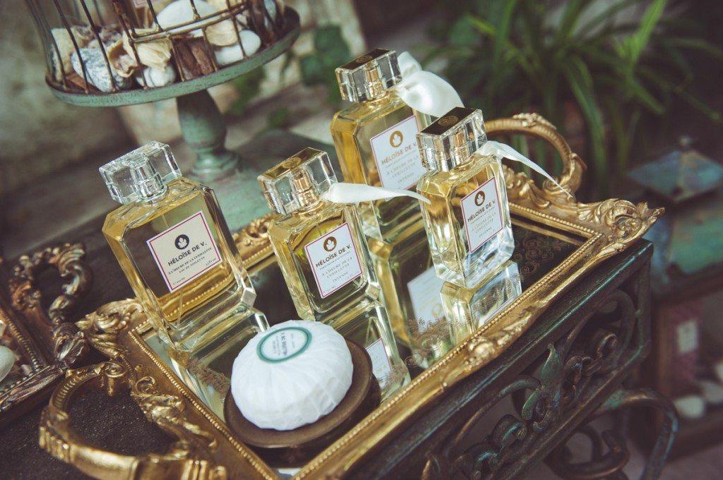 heloisedev-parfumeurdattitude-beautybarometer-2016