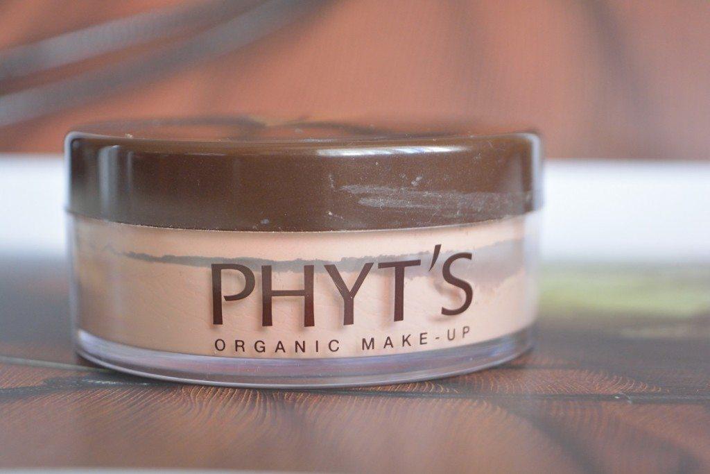 phyts-organicmakeup-beautybarometer2016