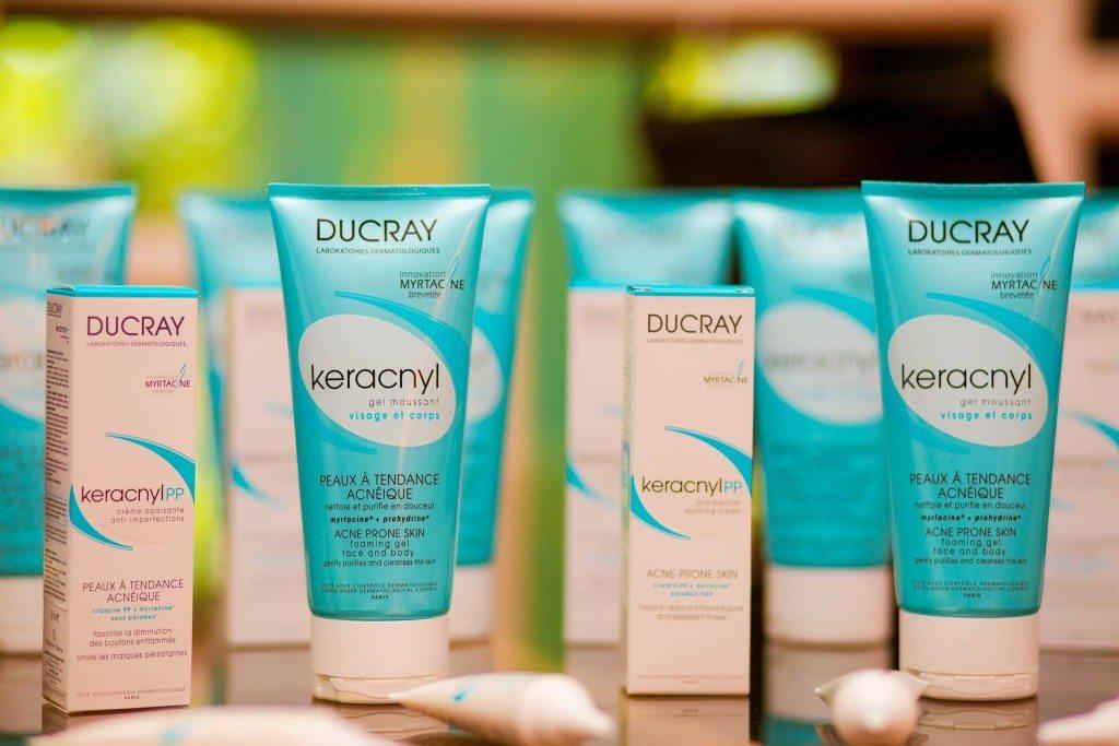 ducray-keracnyl-octombrie2016-beautybarometer-produsepentruacnee-cosuri