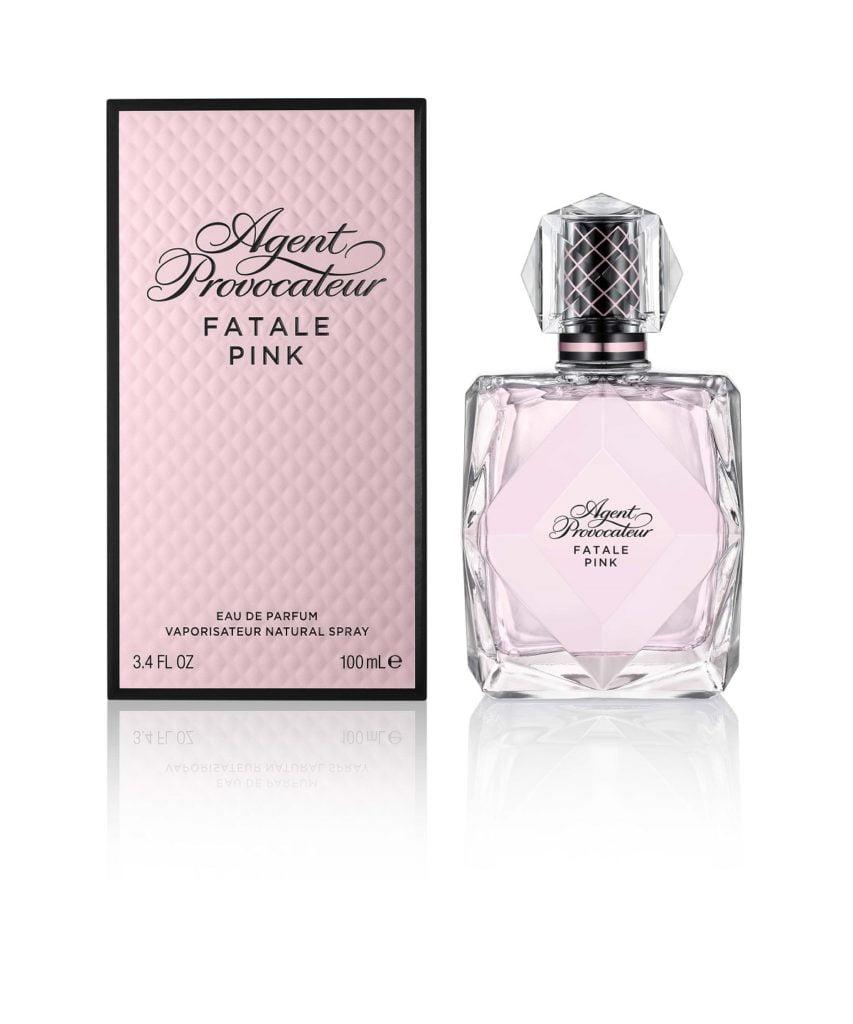 fatale-pink-100ml-carton-bottle
