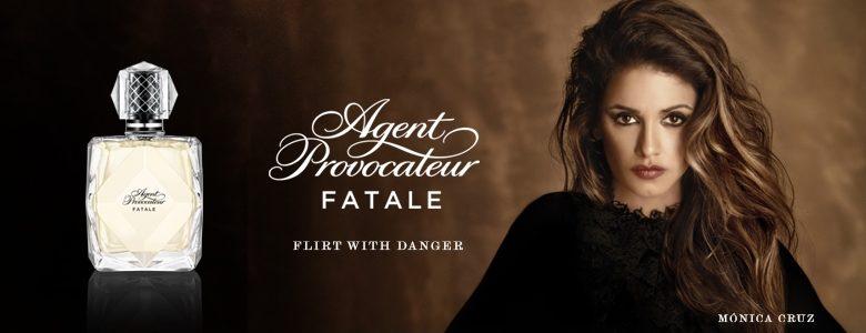 release date for whole family save up to 80% Agent Provocateur, parfumul seductiei la Marionnaud
