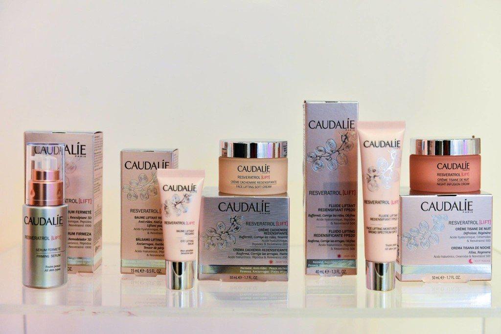 caudalie-resveratrol-lift-gama
