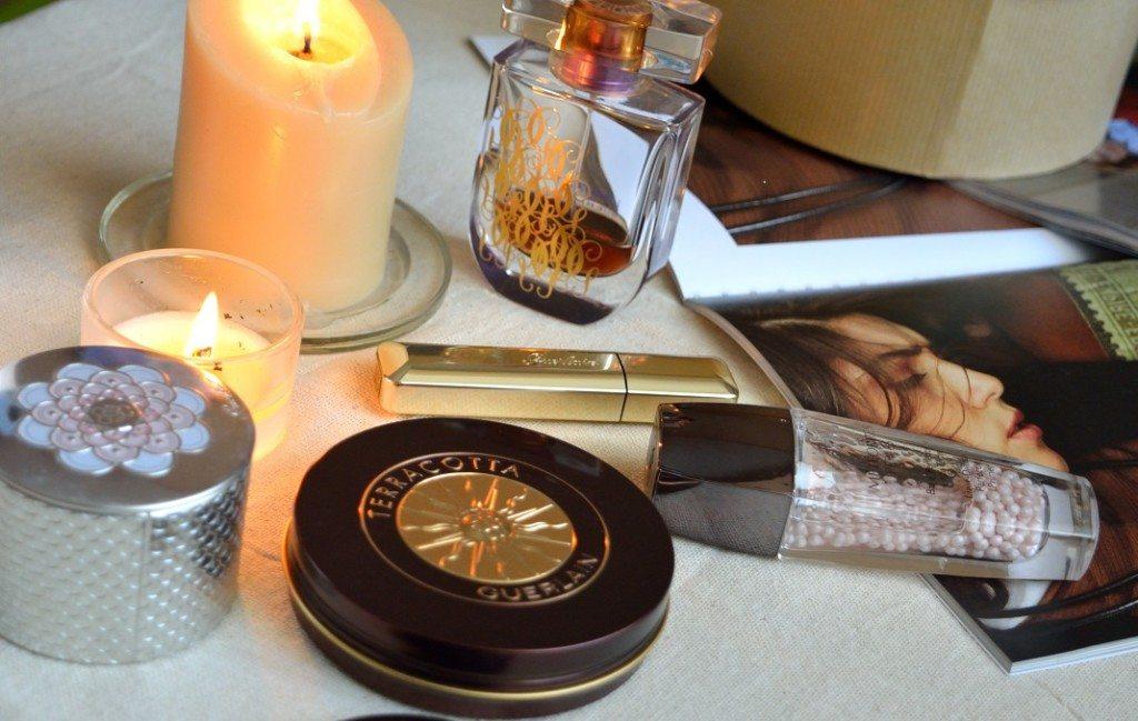 guerlain-terracotta-terramagnifica-beautybarometer-beautyreview-octombrie2016 (7)