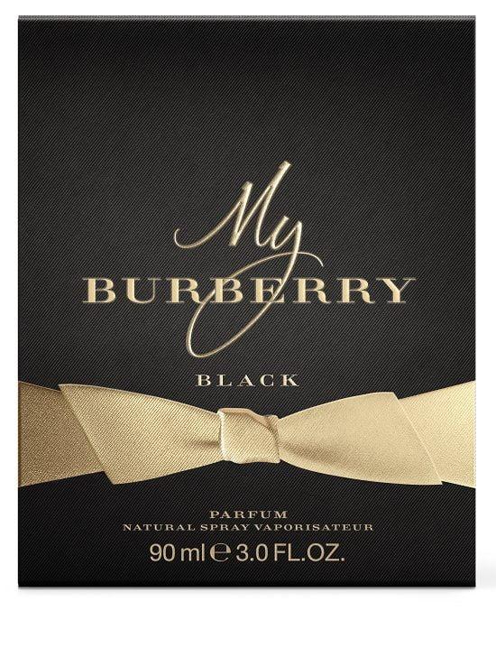 myburberryblack-perfumebox-beautybarometer2016