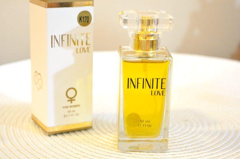 infinitelove-parfum-beautybarometer2016