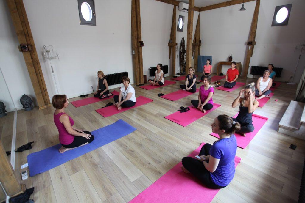 ecobeauty-yoga-shakti
