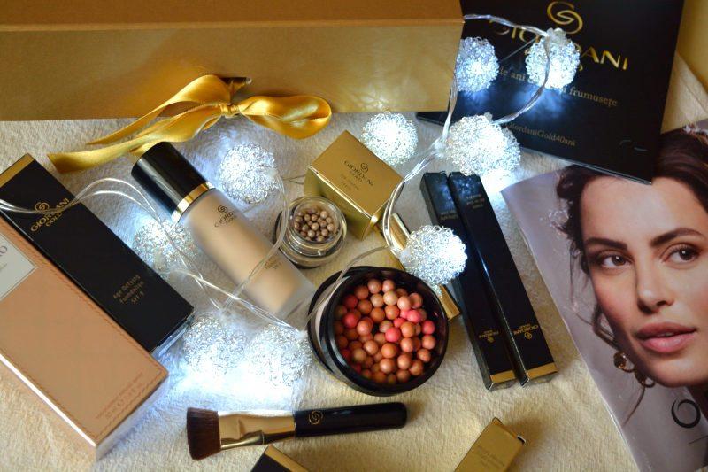 giordanigold-makeup-oriflame-40deani-beautybarometer2016-10