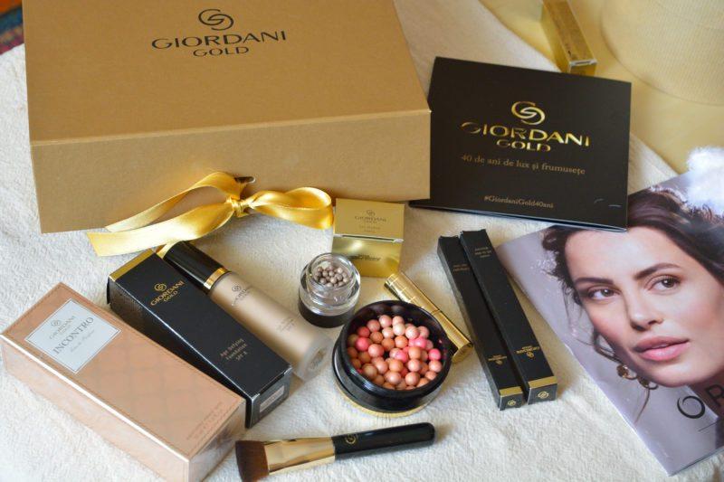 giordanigold-makeup-oriflame-40deani-beautybarometer2016-5