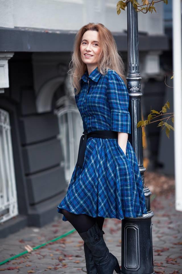 giorgal-rochie-albastra-beautybarometer-noiembrie2016-1