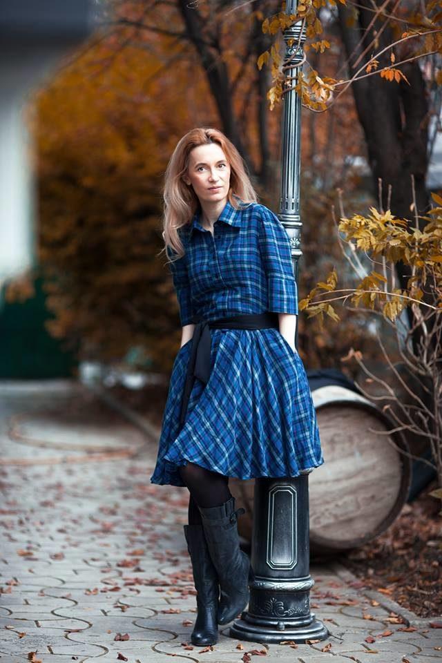 giorgal-rochie-albastra-beautybarometer-noiembrie2016-2