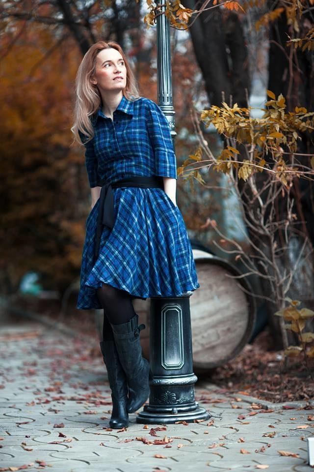 giorgal-rochie-albastra-beautybarometer-noiembrie2016-4