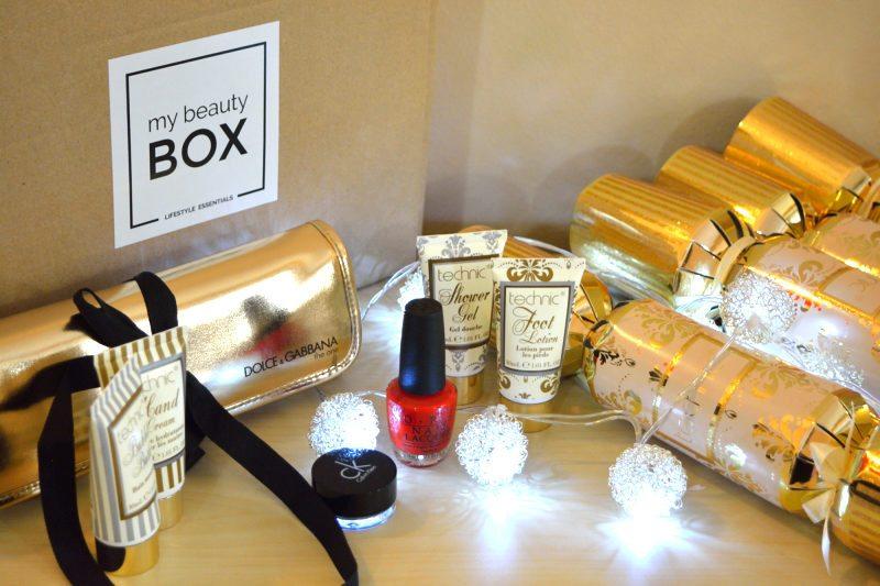 mubeautybox