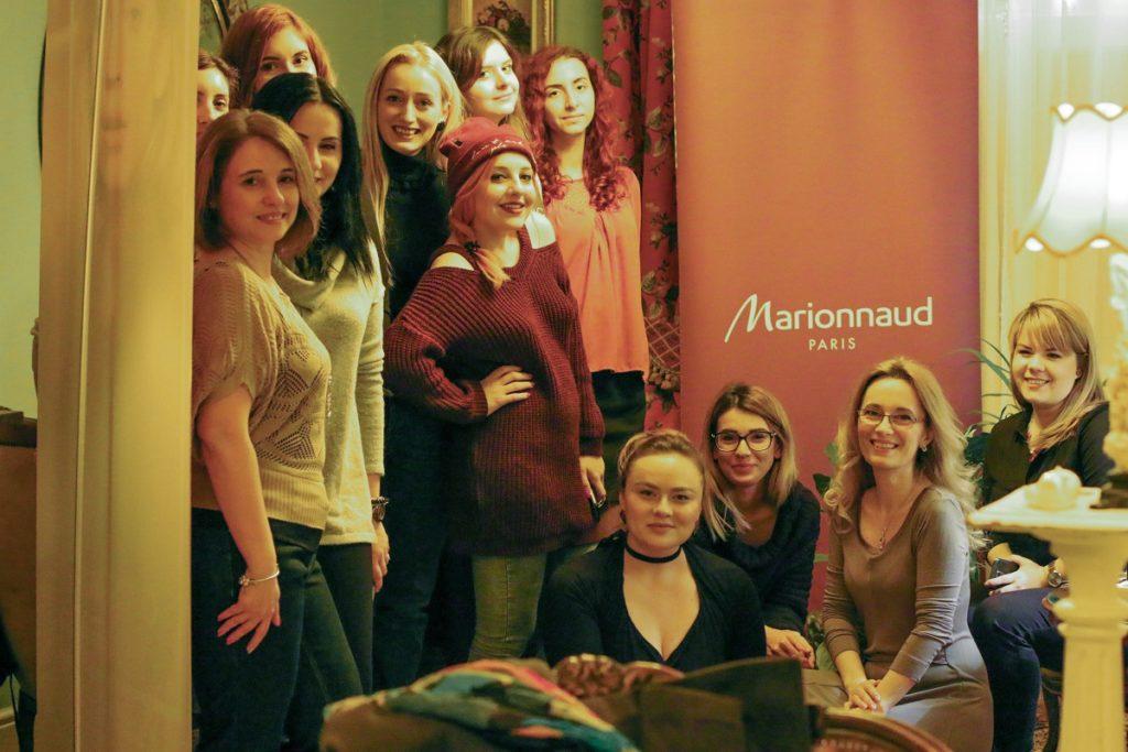 beautyswapbybeautybarometer-editia6-pozerawscientist-eventbeautyblogger-decembrie2016-46