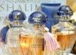 Shalimar Parfum Initial, Guerlain