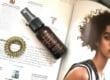 Cosmetice naturale si bio