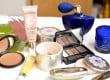 Guerlain, l'art du maquillage